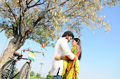 Ardhanari Telugu Movie stills-thumbnail-18