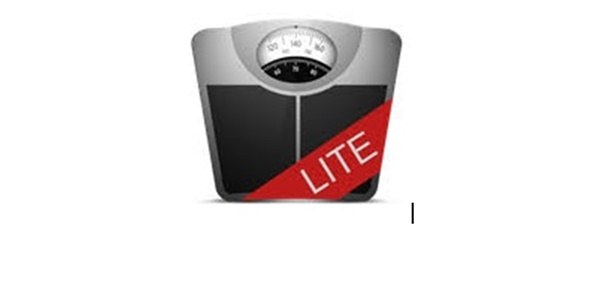 Mobile Digital Scale Lite