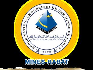 mines-rabat-enim- المدرسة الوطنية العليا للمعادن بالرباط