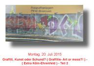 http://www.lokalzeitjunkie.de/2015/07/graffiti-kunst-oder-schund-graffities_20.html