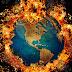 معلومات عن ظاهرة الاحتباس الحراري واسبابها