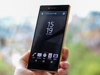 Keunggulan dan Harga Sony Xperia Z5 premium Terbaru