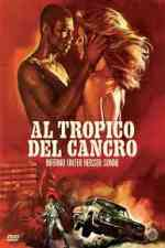 Tropic of Cancer (1972)