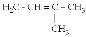 Contoh Soal Dan Pembahasan Isomer Alkana Alkena Dan Alkuna Kimia Itu Menyenangkan