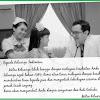 Jadwal Dokter Spesialis Anak RS Mitra Keluarga Depok
