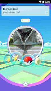 pokemon-go-android-apk-download