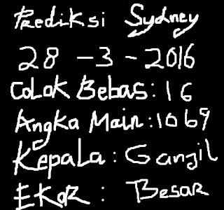 colokbebastop.blogspot.com-PREDIKSI COLOK BEBAS TOP SYDNEY,SINGAPORE,HONGKONG 28 MARET 2016