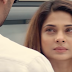 Maya Takes Kanta Bai Avtaar to Flee From Jail In Sony Tv's Beyhadh