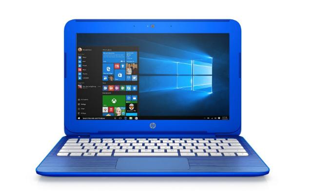 [Review] HP Stream 11-r010nr, Chromebooks beware!