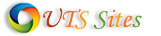 UTS Sites - Web Design, Web Development, Seo Services | Delhi, Mumbai, Chandigarh, Kolkata, Gujarat