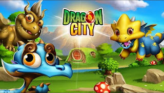 Free Download Dragon City Apk For Android