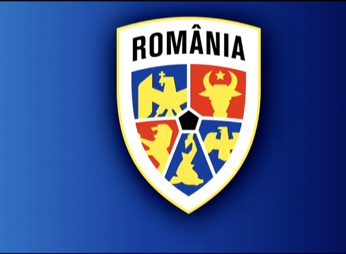 Romania 2017