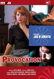 Provocation 1995 Watch Online