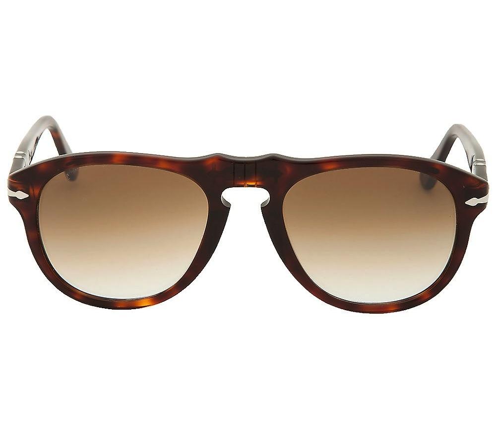 f9bc97a1ad32 Where To Buy Persol Sunglasses London