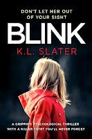 http://j9books.blogspot.com/2017/11/k-l-slater-blink.html