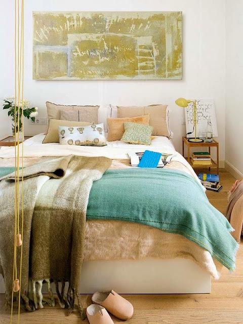 dormitor micut