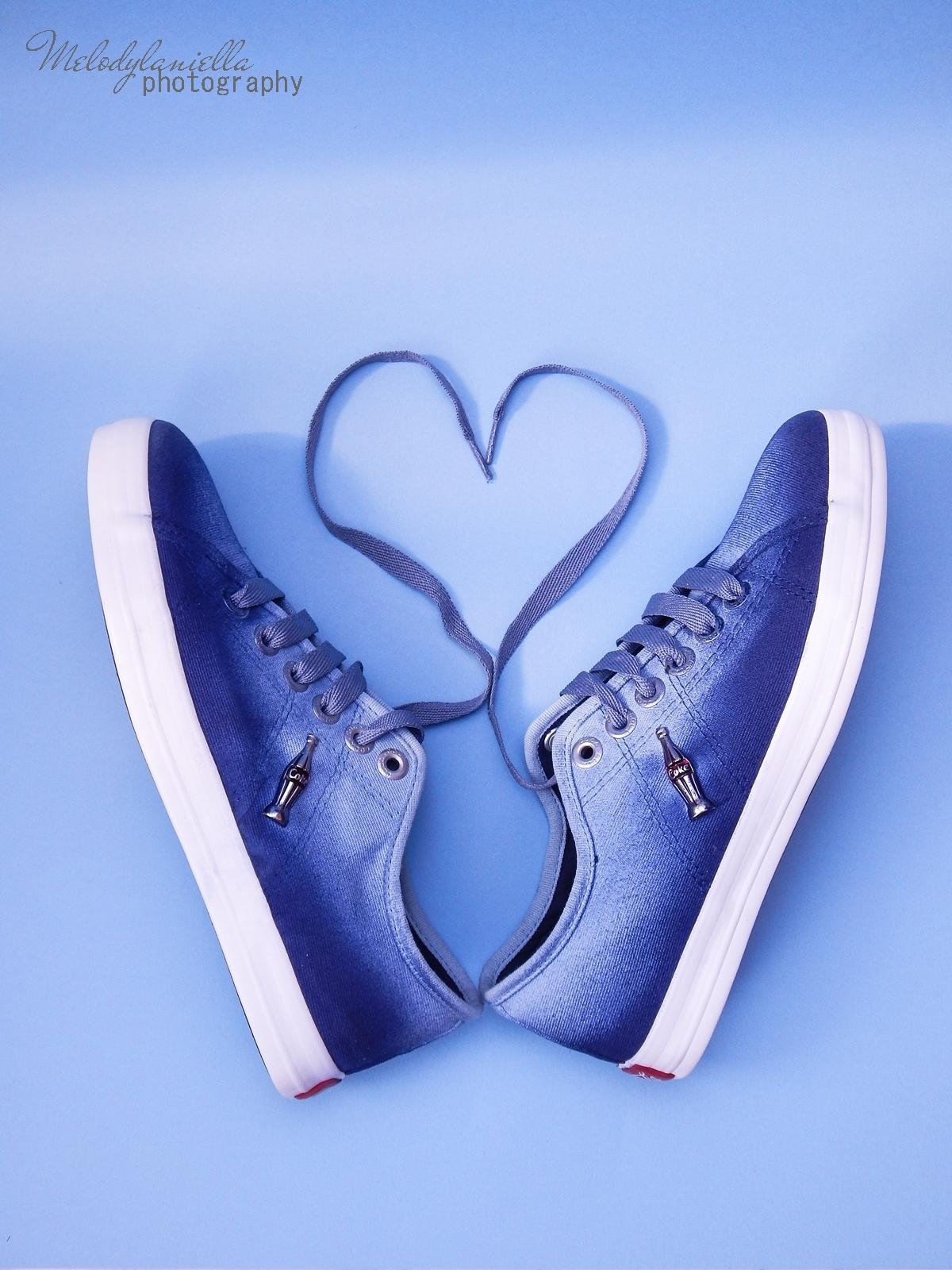 9 buty łuków baleriny tenisówki mokasyny sandały z ponopnami trzy modele butów modnych na lato melodylaniella recenzje buty coca-cola szare półbuty z kokardą buty na wesele buty do sukienki moda