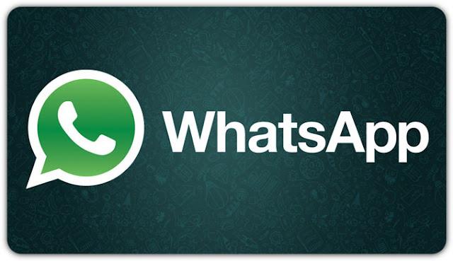 تحميل النسخة الأخيرة من واتساب على أندرويد لتفعيل ميّزة المكالمات الصوتية