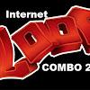 Skema Tarif Paket Combo 2GB/30 Hari Simpati Loop