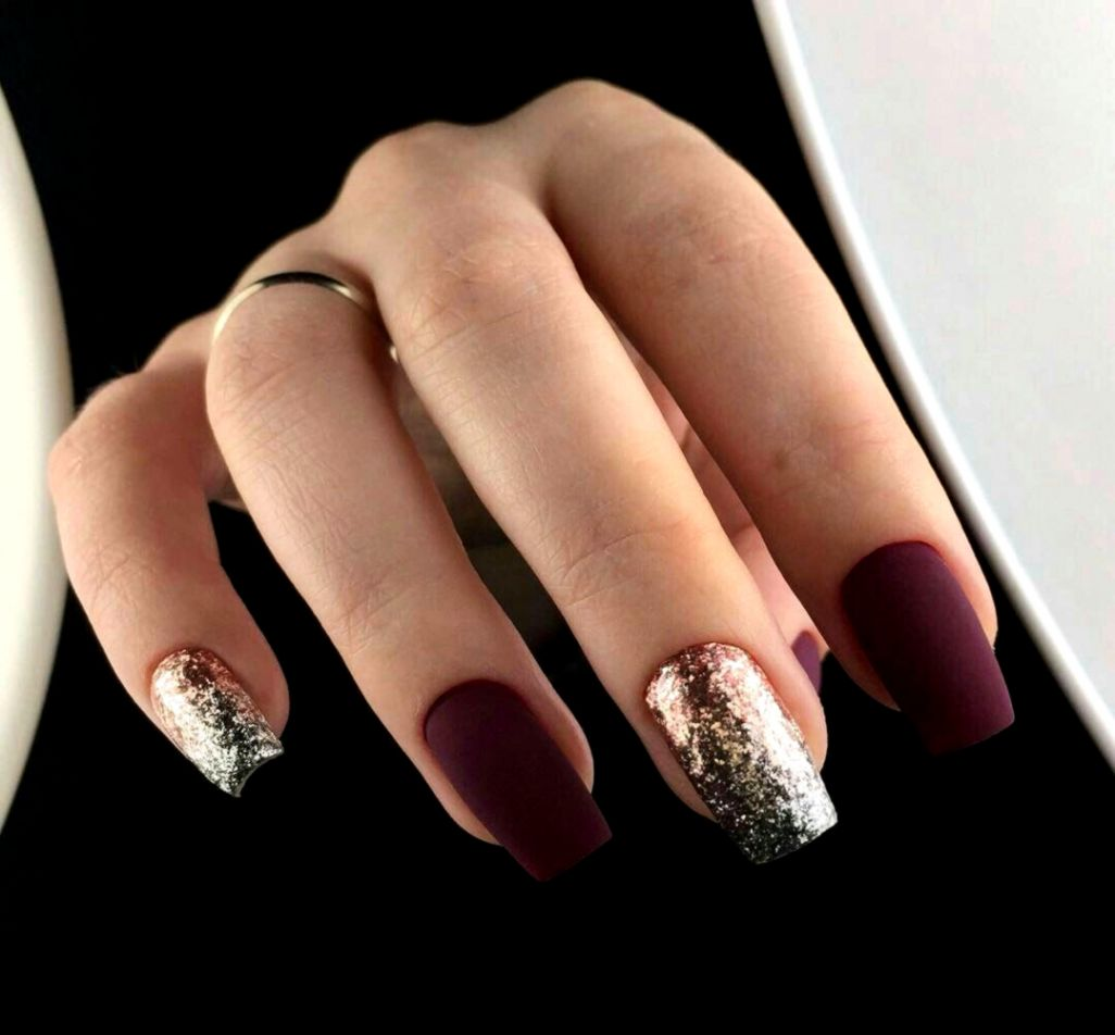 Beautiful Nail Art Pictures Wallpapers Up