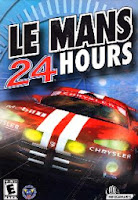 http://www.ripgamesfun.net/2014/09/le-mans-24-hours-pc-game-free-download.html