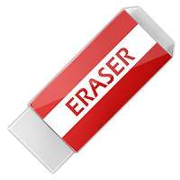 History Eraser - Privacy Clean v6.0.6 Unlocked
