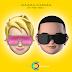 """Daddy Yankee lança remix de """"Con Calma"""" com Katy Perry"""