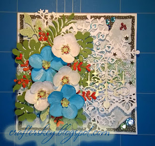 Image result for Joy craft 60030035