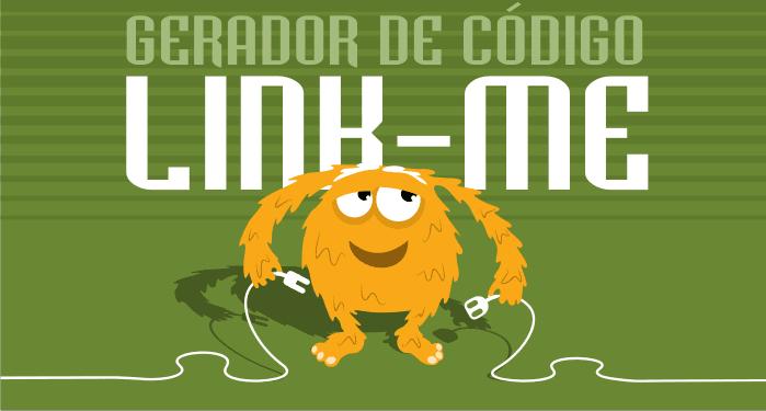Link me