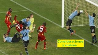 arbitros-futbol-analisisfaltas