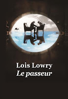 http://perfect-readings.blogspot.fr/2014/12/lois-lowry-le-passeur.html