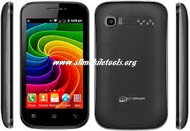 Micromax A35 Hard Reset Or Pattern Lock Remove Solution