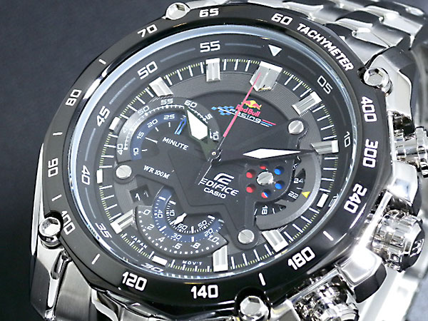 montre casio red bull limited edition. Black Bedroom Furniture Sets. Home Design Ideas