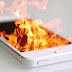 What to do when your smartphone hot?