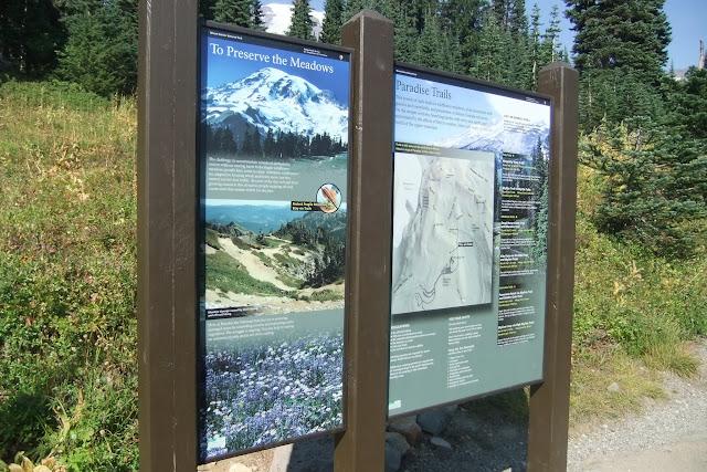 mountainsign