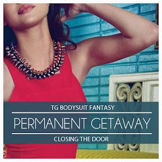http://misstresssimone.blogspot.com/2016/06/permanent-getaway-closing-door.html#more