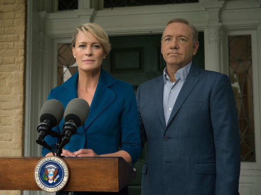 House_Of_Cards_01