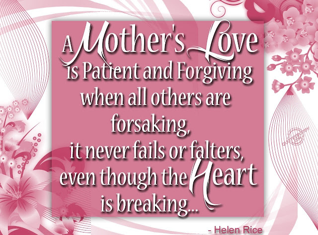 Quotes for mother's day 2017