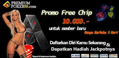 Situs Agen Poker Online Resmi Terpercaya Di Indonesia Media Rekening Bank BCA BRI MANDIRI BNI DANAMON