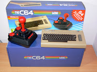 The-C64-Mini-Commodore-Image-2.jpg