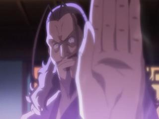 Assistir Reikenzan: Hoshikuzu-tachi No Utage 2 - Episódio 05 Online
