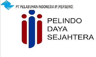 Lowongan Kerja Terbaru PT. Pelindo Daya Sejahtera