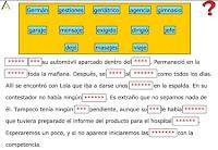 http://www.juntadeandalucia.es/averroes/centros-tic/41009470/helvia/aula/archivos/repositorio/0/174/html/interactivo/datos/01_Lengua/act/U10/1002_02.htm