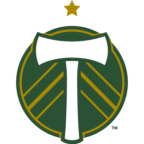 Recent List of Portland Timbers Jersey Number Players Roster 2017 Squad