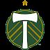 Plantel do Portland Timbers 2019