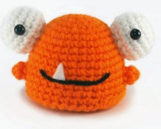 http://translate.google.es/translate?hl=es&sl=en&tl=es&u=http%3A%2F%2Fhanakoheals.tumblr.com%2Fpost%2F57894019517%2Fpattern-boggle-the-gumdrop-monster