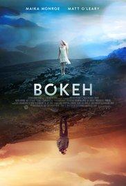 Nonton Bokeh (2017) Sub Indonesia