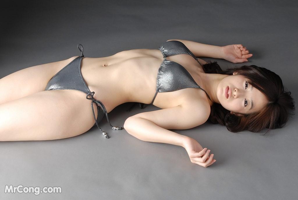 Image BWH-BJK0005-Hikari-Yamaguchi-MrCong.com-116 in post [BWH] BJK Pack (20 Sets)