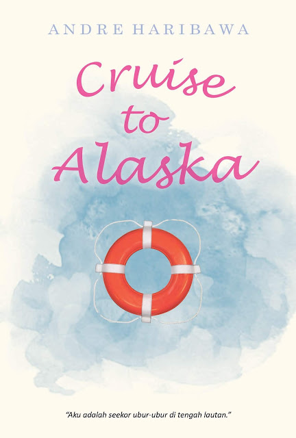 Cruise to Alaska (COMPLETE) e30aa8dd89