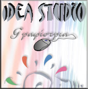 http://ideastudio.gr